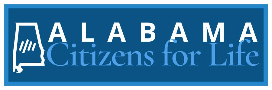 Alabama Citizens for Life